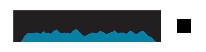 Skyline Event Center Logo