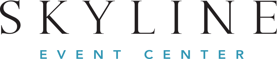 Skyline Event Center Logo