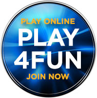 Osage Casino Play 4 Fun Network